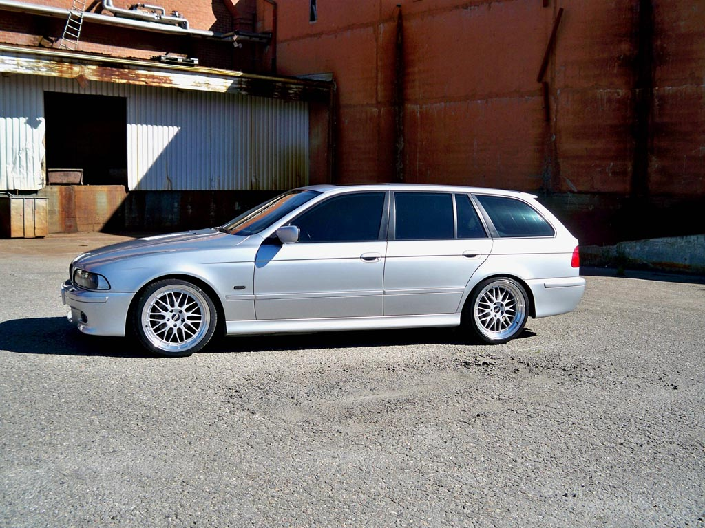 Bbs Lm Tyre Size Bmw Driver Net Forums